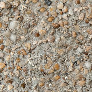 Речни камъни - Бетоново паве Гранд Класик