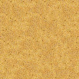 Жълт - Бетонови павета Стандарт