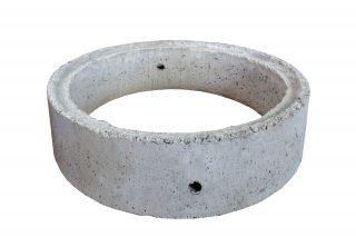 Бетонов пръстен за РШ 30