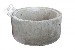 Бетонов пръстен за РШ 50